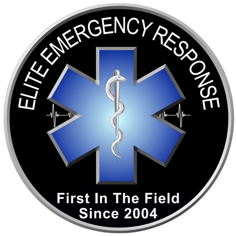 Event Medical + First Aid Training | Elite Emergency Response